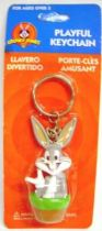 Looney Tunes - Playful Keychain Stylus Trend 1998 - Bugs Bunny