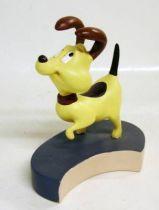 Looney Tunes - Statuette résine Warner Bros. - Chester