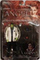 Lorne - Judgment - Diamond Action Figure (Mint on card)