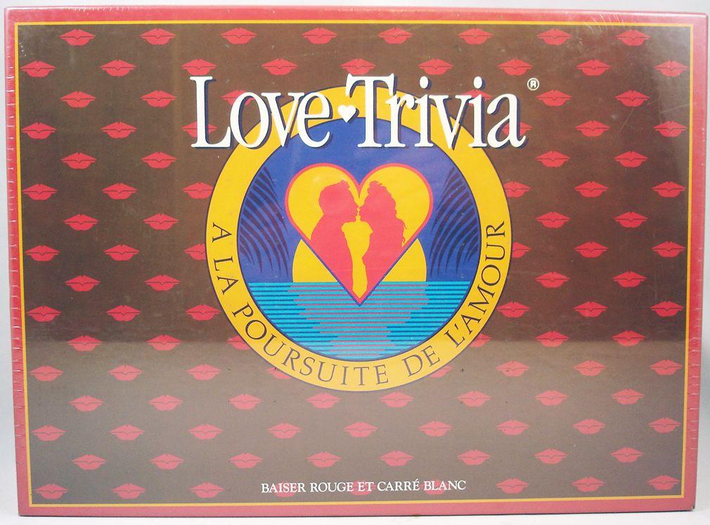 love_trivia___jeu_de_plateau___schmidt_france_1988