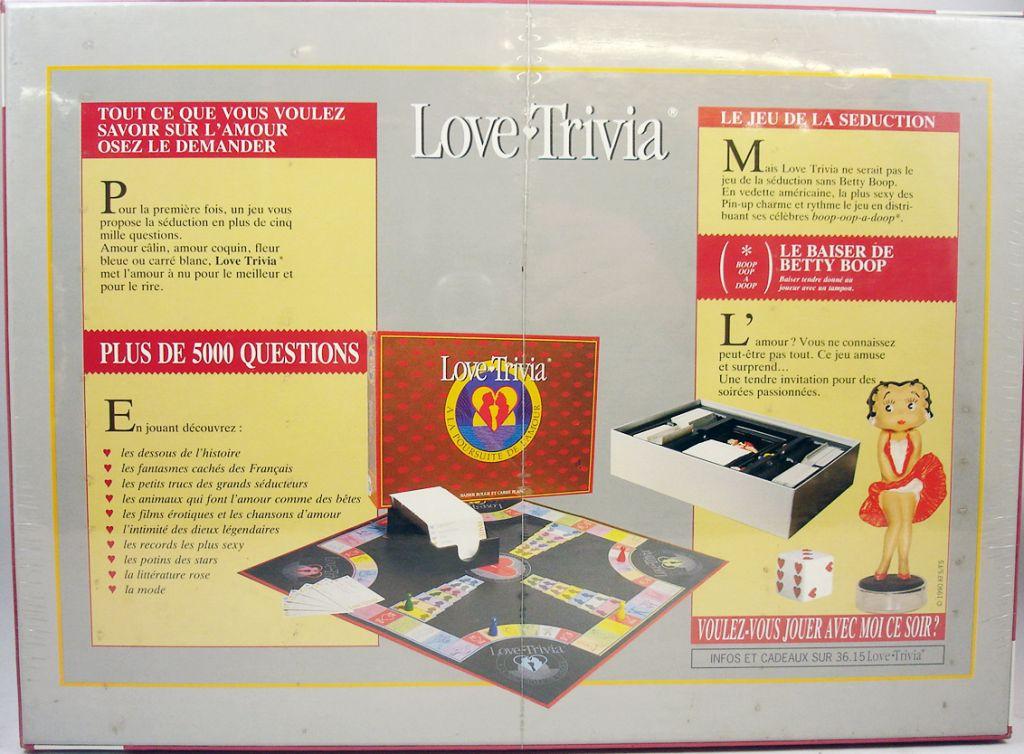love_trivia___jeu_de_plateau___schmidt_france_1988__1_