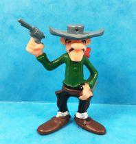 Lucky Luke - Figurine Brabo - Averell Dalton