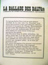 lucky_luke___jeux_de_societe_la_ballade_des_dalton___dargaud__5_