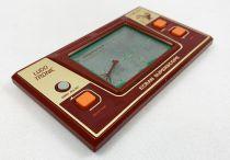 Ludotronic (Ceji) - Handheld Game - Cow Boy (loose w/box)
