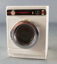 Lundby of Sweden # 2570 - Washing Machine Dolls House Furniture