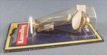 Lundby of Sweden # 6137 - Oil Lamp Chandelier Dolls House Furniture Mint on Cerd