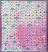 Lundby Petra Réf 61508 - Maison des Jeux - Pièce Détachée Carton Décor Toiture Partie 2 Eclairage Poupées 29 cm