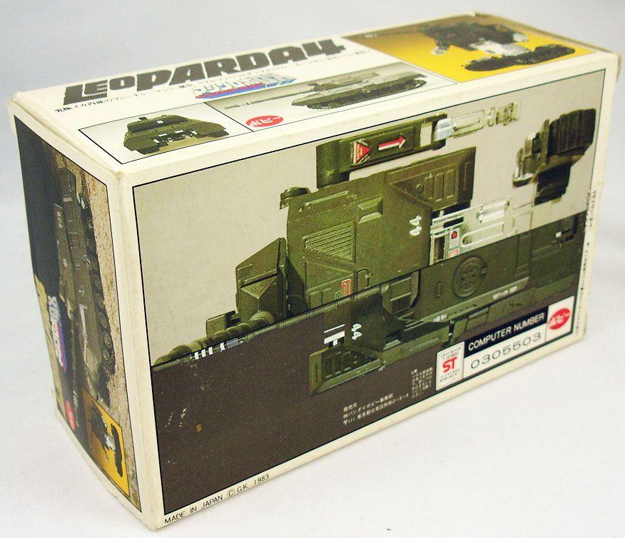 machine_robo_dx___leopard_a4___popy__2_