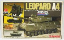 machine_robo_dx___leopard_a4___popy