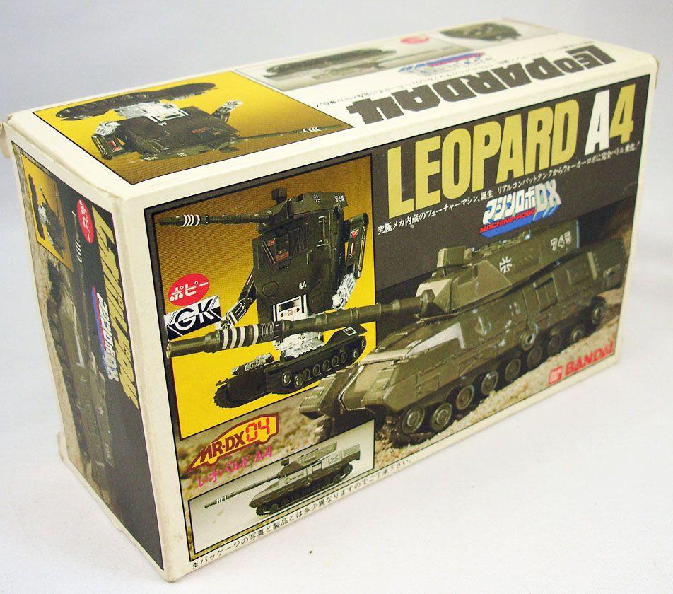 machine_robo_dx___leopard_a4___popy__1_