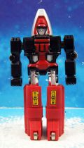 Machine Robo Gobot (loose) - Fitor Jet