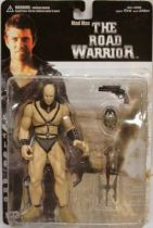 Mad Max - N2Toys - Humungus (mint on card)