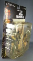 Mad Max - N2Toys - Max with boy (mint on card)