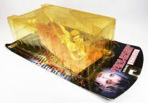 Madonna (Desperately Seeking Susan) -  Vital Toys (2003) - Figurine 22cm Madonna allongée