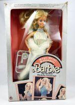Magic Moves Barbie - Mattel 1985 (ref.2126)