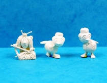 le_manege_enchante___glaces_ola__gelado____serie_de_16_figurines_monochromes_05