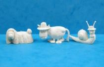 le_manege_enchante___glaces_ola__gelado____serie_de_16_figurines_monochromes_02