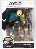 magic_the_gathering___funko__ajani_goldmane__legacy_collection__3__01