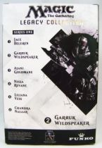 magic_the_gathering___funko___garruk_wildspeaker__legacy_collection__2__02