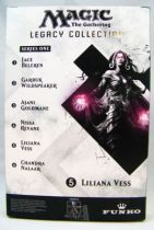 magic_the_gathering___funko___liliana_vess__legacy_collection__5__02
