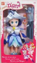 Magical Doremi - Bandai - Sophie 12\'\' doll