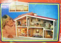 Maison de Poupées (70cm) Ref.6001 - LUNDBY of SWEDEN 1985 (neuve en boite) 04