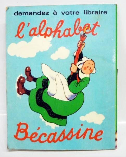 Maison de Toutou - Merchandising - Mini-Comics Gautier-Languereau Editions ORTF 1970 Toutou gardener
