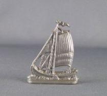 figurine_publicitaire_maison_du_cafe___bateaux___marins_celebres___voilier_hollandais_1