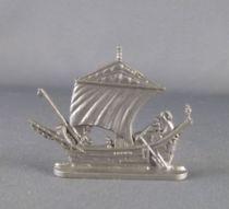 figurine_publicitaire_maison_du_cafe___bateaux___marins_celebres___vaisseau_romain_1