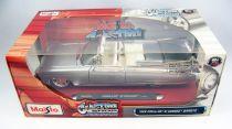 Maisto Custom Shop 1959 Cadillac El Dorado Biarritz 1:18 scale (Diecast Metal)