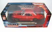 Maisto Pro Rodz 1968 Chevrolet Camaro Z/2 1:18 scale (Diecast Metal)