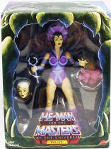 Maitres de l\'Univers MOTU Classics - Evil-Lyn (Filmation)