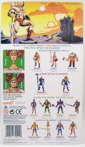 Maitres de l\'Univers MOTU Classics - He-Man (Ultimate)