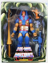 Maitres de l\'Univers MOTU Classics - Man-E-Faces (Filmation)