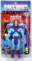 "Maitres de l\'Univers MOTU Classics - Skeletor \""Ultimate\"" (Filmation)"