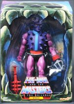 Maitres de l\'Univers MOTU Classics - Spikor (Filmation) (Power-Con Exclusive)