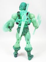 Maitres de l\'Univers MOTU Classics - Spirit of King He-Man - Barbarossa Custom Creations
