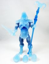 Maitres de l\'Univers MOTU Classics - Spirit of Skeletor - Barbarossa Custom Creations