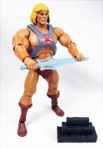 Maitres de l\'Univers MOTU Classics loose - He-Man (Filmation)