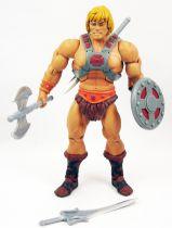 Maitres de l\'Univers MOTU Classics loose - He-Man
