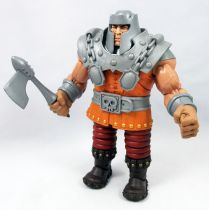 "Maitres de l\'Univers MOTU Classics loose - Ram Man \""Ultimate\"""