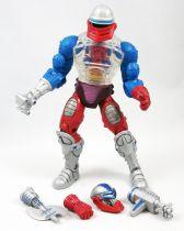 Maitres de l\'Univers MOTU Classics loose - Roboto