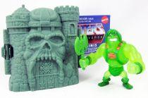 Maitres de l\'Univers MOTU Minis - Horde Zombie He-Man