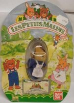 Mapletown - Sylvanian families - Mommy Squirrel
