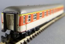 Märklin 8720 Z Db Coach Aüm 1st Class with box