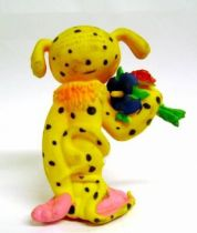 Marsupilami - Lanco Squeeze - Marsupilami