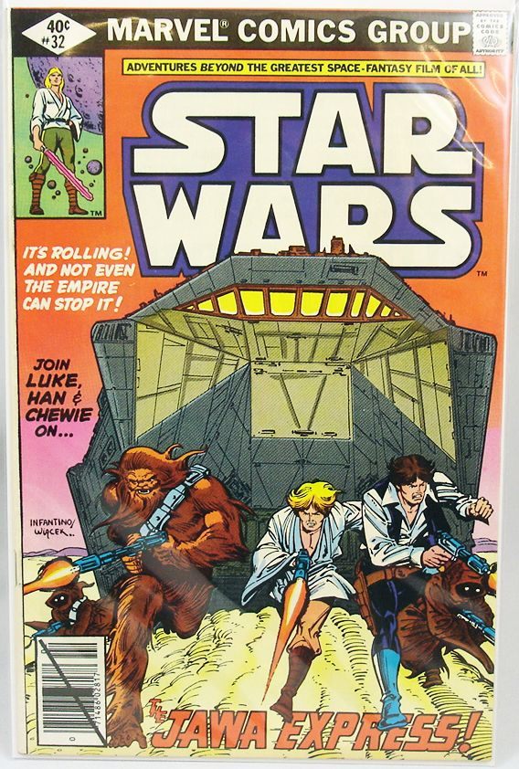 marvel-comics-group---star-wars--32---th