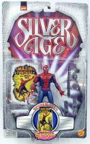 Marvel Comics Silver Age - Spider-Man
