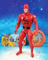 Marvel Guerres Secrètes - Daredevil (loose) - Mattel