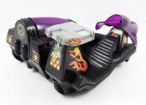 Marvel Guerres Secrètes - Doom Cycle / Side-car Fatalis (loose) - Mattel